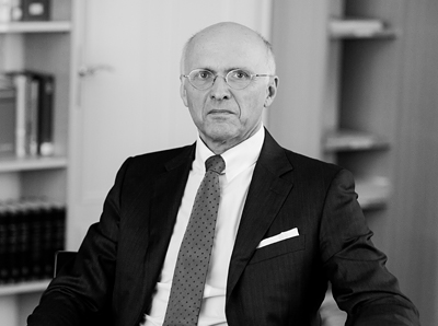 Dr. Thomas Grohmann