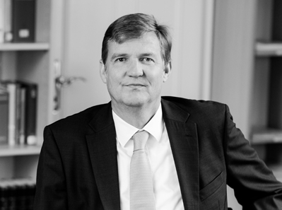 Roger Römling