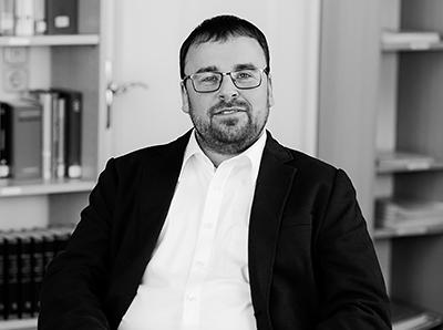 Dipl. Kfm. Matthias Grannemann